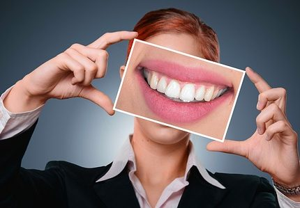 水雷射牙周病治療 | 疼痛感較低,術後恢復時間更短
