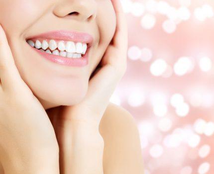4倍更有效 清除牙周病牙菌斑
