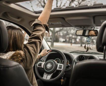 車貸利率200%限時專案送給你