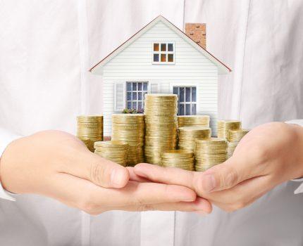 2021台北房屋二胎最新借款利息計算方式?