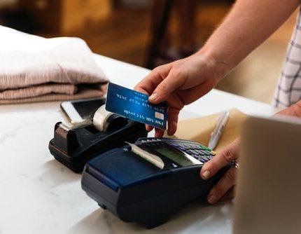 刷卡換現金即可隨時靈活調度資金