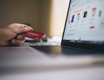 高雄信用卡換現金撥款速度最快