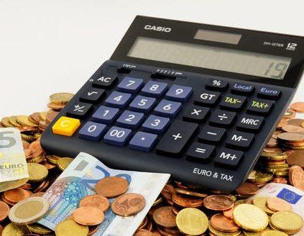 房屋借款5大房貸常見問題-到底什麼叫二胎房貸?