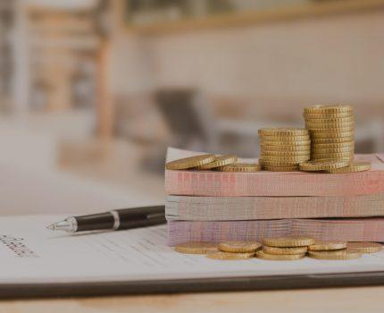 台中小額借款立即來試算個人小額信貸與貸款