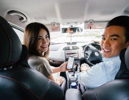 澎湖自由行規劃保證便宜/舒適便利/嚴選車輛