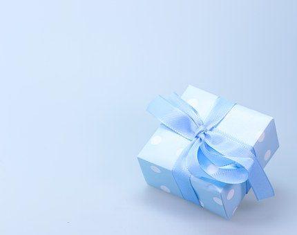 禮品設計公司專業建議 | 送禮該注意的11件事