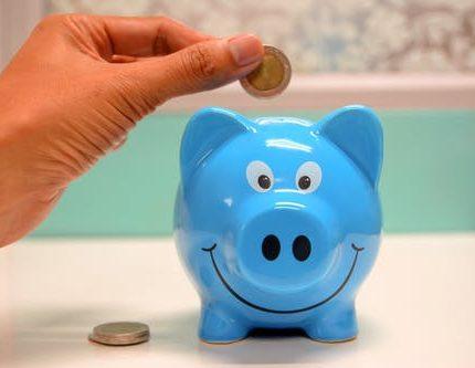 貸款最高可貸成數120%