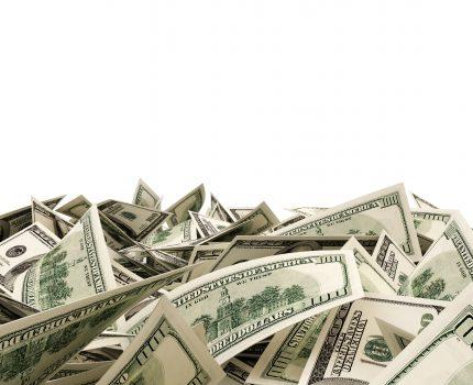 房屋二胎貸款投資-專家告訴你台北機車借錢如何獲利!