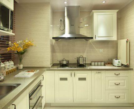 廚房設備 一條龍規劃 | 餐飲廚房規劃整合專家