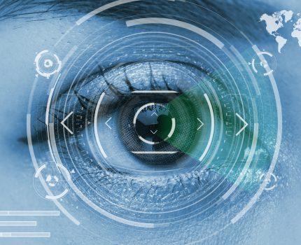 近視雷射手術之新選擇:植入式隱形眼鏡手術