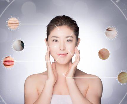 台北桃園減肥診所、減肥、瘦身推薦診所