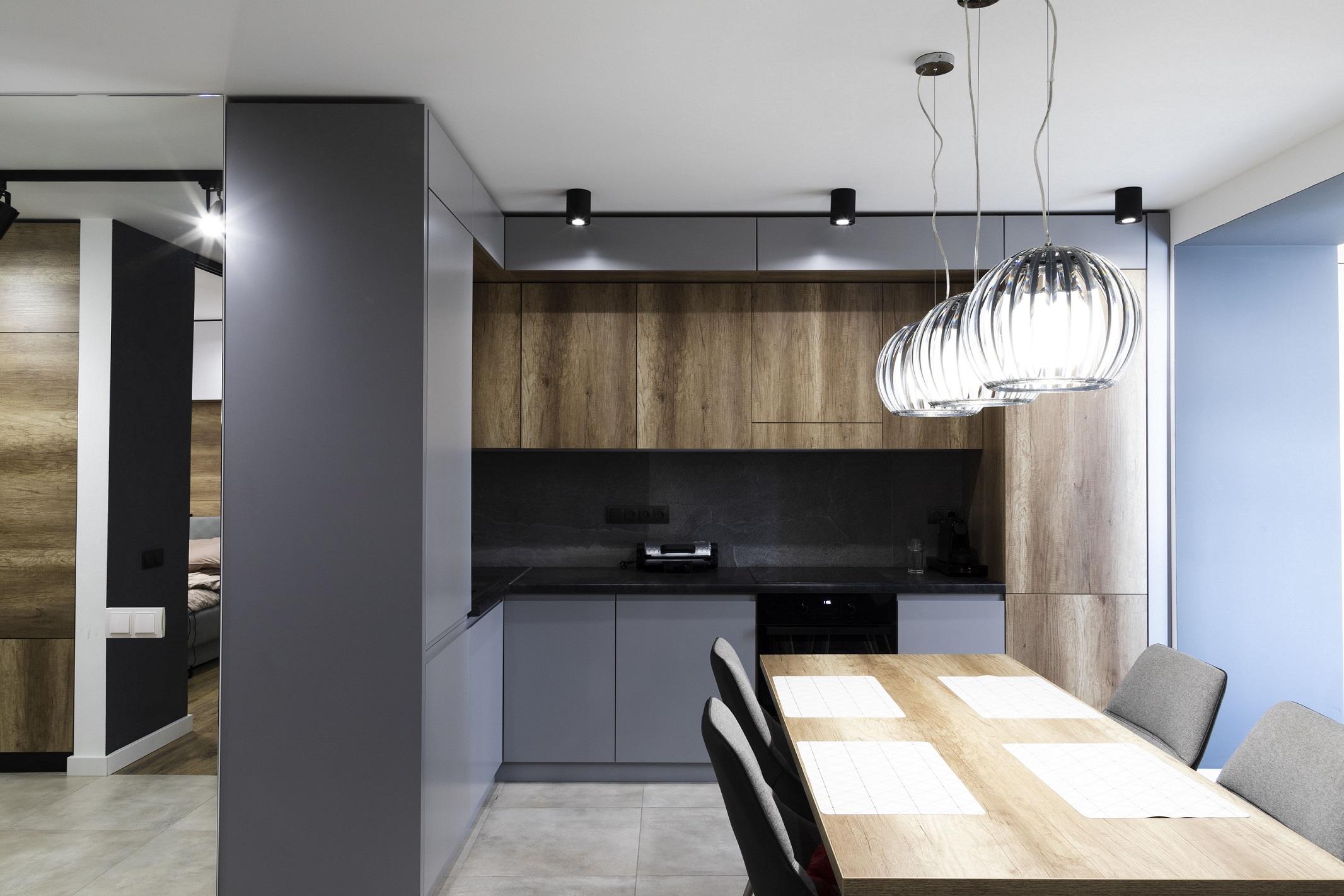 新竹新成屋裝修特定的設計,您絕對要試試看