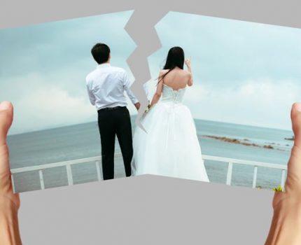 徵信社如何幫您挽回您的婚姻拯救您的家庭?