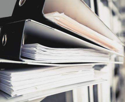 記帳士事務所要哪裡找?要怎麼選?記帳士事務所專家告訴您