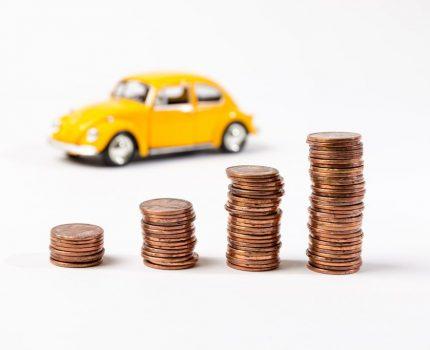 要在高雄當舖借錢之前必須小心借貸陷阱!推薦三招識破話術